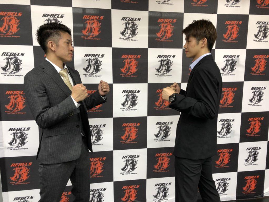 ワイルドシーサー前橋店舗 金田拓也 - キックボクシングジム