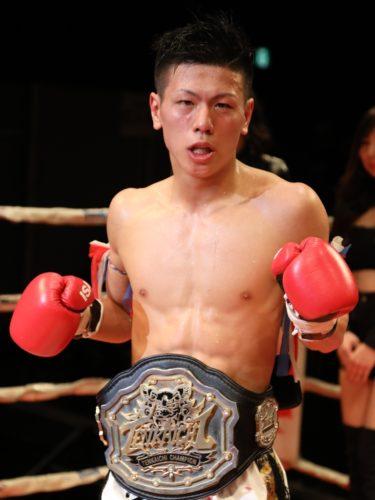 宮坂桂介 - 選手