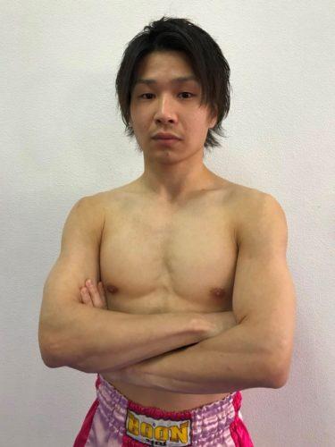 工藤卓也 - 選手