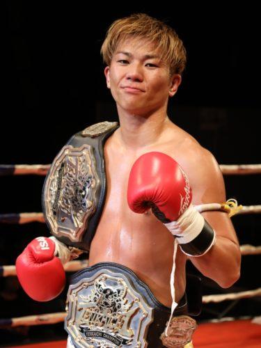 翔平 - 選手