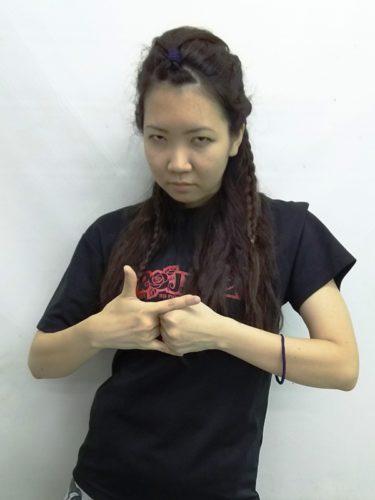 成美紀 - 選手