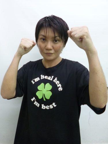 松田 尚子